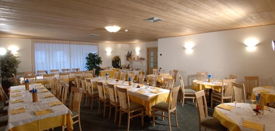 italy_bormio_hotel_girasole_dining.jpg